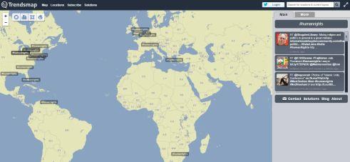 Trendsmap1
